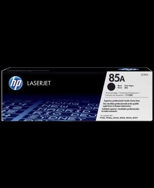 หมึก HP-85A (CE285A)