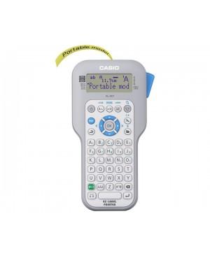 เครื่องพิมพ์ฉลาก Casio KL-HD1