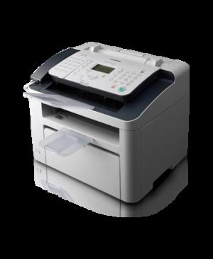 เครื่องโทรสาร Canon Fax L170