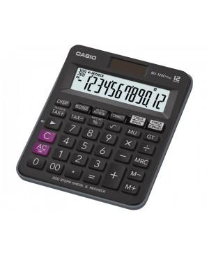 เครื่องคิดเลข Casio MJ-120DPLUS