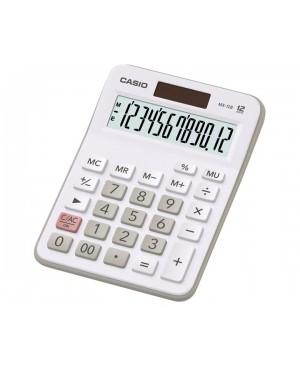 เครื่องคิดเลข Casio MX-12B-WE