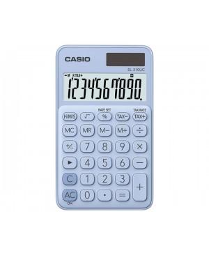 เครื่องคิดเลข Casio SL-310UC-LB
