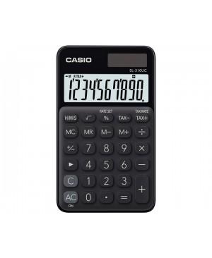 เครื่องคิดเลข Casio SL-310UC-BK