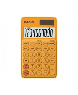 เครื่องคิดเลข Casio SL-310UC-RG