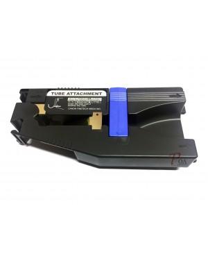 Tube Attachment for Canon MK-1500