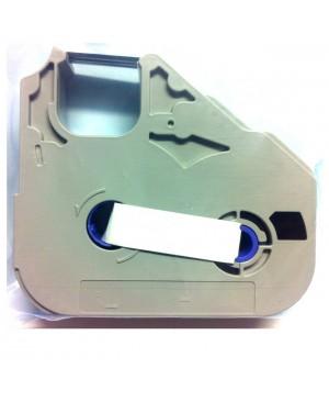 ตลับผ้าหมึก Canon Ink Ribbon Cassette MK-RS 100 B