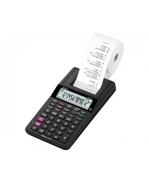 เครื่องคิดเลข Casio HR-8RC+AD
