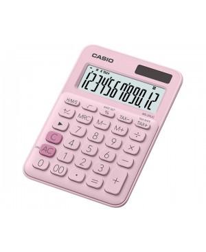 เครื่องคิดเลข Casio MS-20UC-PK