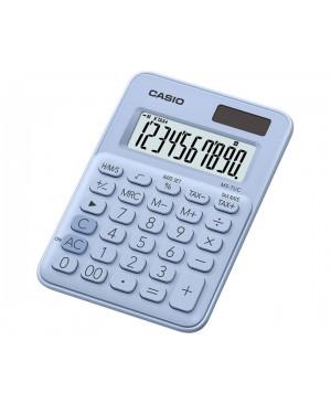 เครื่องคิดเลข Casio MS-7UC-LB