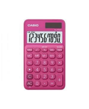 เครื่องคิดเลข Casio SL-310UC-RD